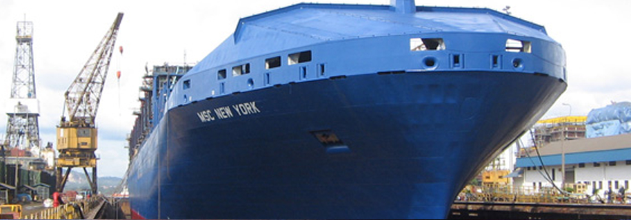 Ukrferry - Shipmanagment jobs for seafarers